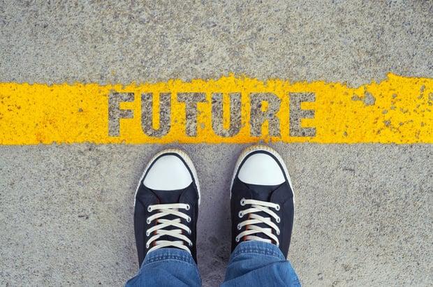 3 Razones por las que un Colegio Alemán puede definir tu futuro profesional