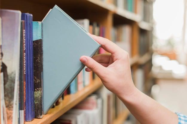 3-libros-clave-que-debes-leer-si-quieres-ser-lider-desde-la-escuela