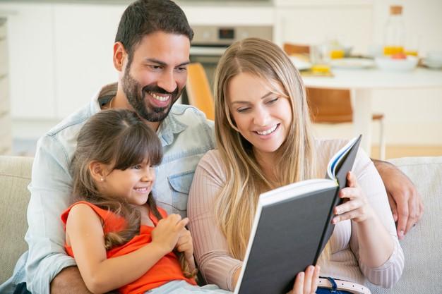 3-libros-sobre-la-formacion-del-caracter-en-tus-hijos-que-deberias-de-leer