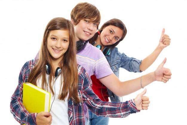 5-consejos-utiles-para-tener-liderazgo-si-eres-un-adolescente