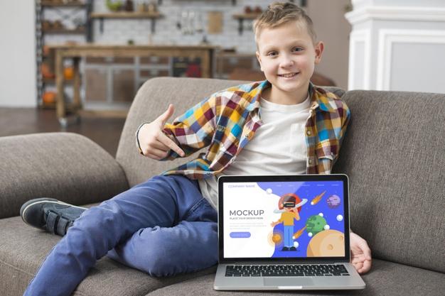 5-maneras-aumentar-productividad-de-sus-hijos-estudiando-casa