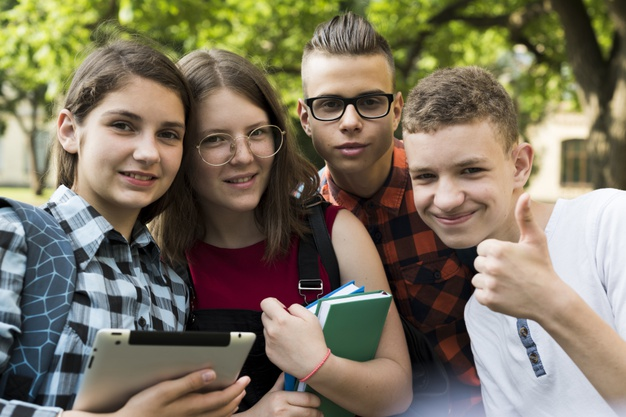 5-razones-para-estudiar-la-prepa-en-el-colegio-aleman