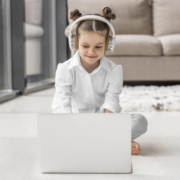 7-recursos-online-educativos