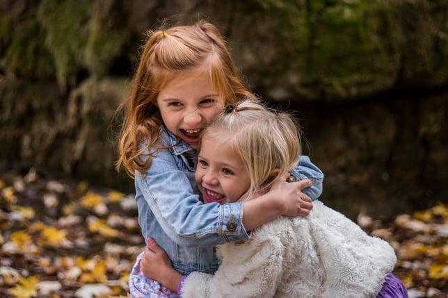 3 consejos para que tus hijos aprendan a manejar sus emociones desde la edad de preescolar 2.jpg