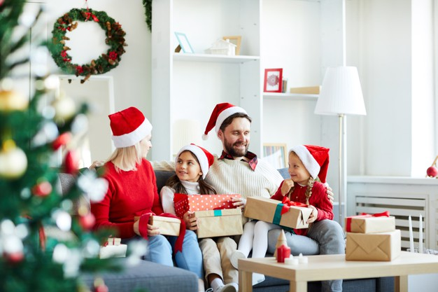 Celebrando-las-fiestas-y-tradiciones-alemanas-navidenas