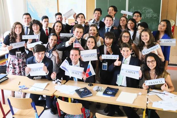 Colegio Alemán_20180427_Humboldt-MUN_02