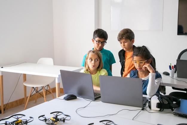 Metodologia-bicultural-y-trilingue-del-colegio-aleman-desarrollando-alumnos-altamente-competitivos