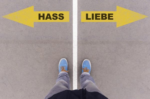 Necesito saber alemán estudiar la secundaria o la preparatoria en el Colegio Alemán Lomas Verdes?