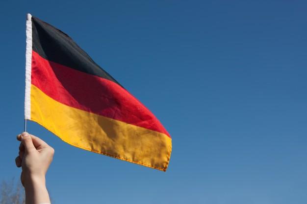 beneficios-colegio-privado-con-profesores-alemanes