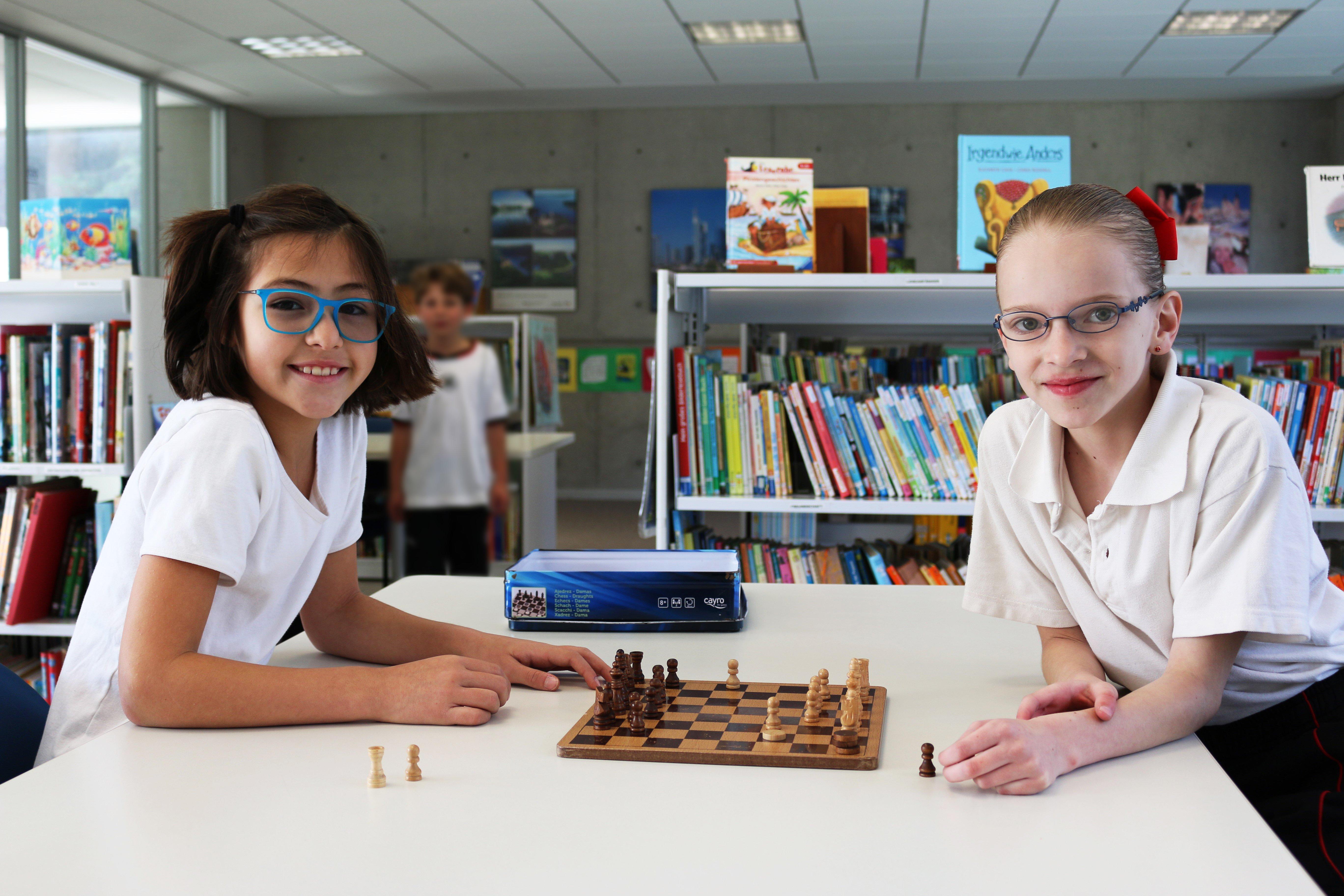 cinco-habitos-positivos-que-fomentamos-en-la-primaria-colegio-aleman