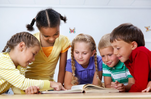 como-influye-un-colegio-trilingue-en-la-formacion-social-de-mi-hijo