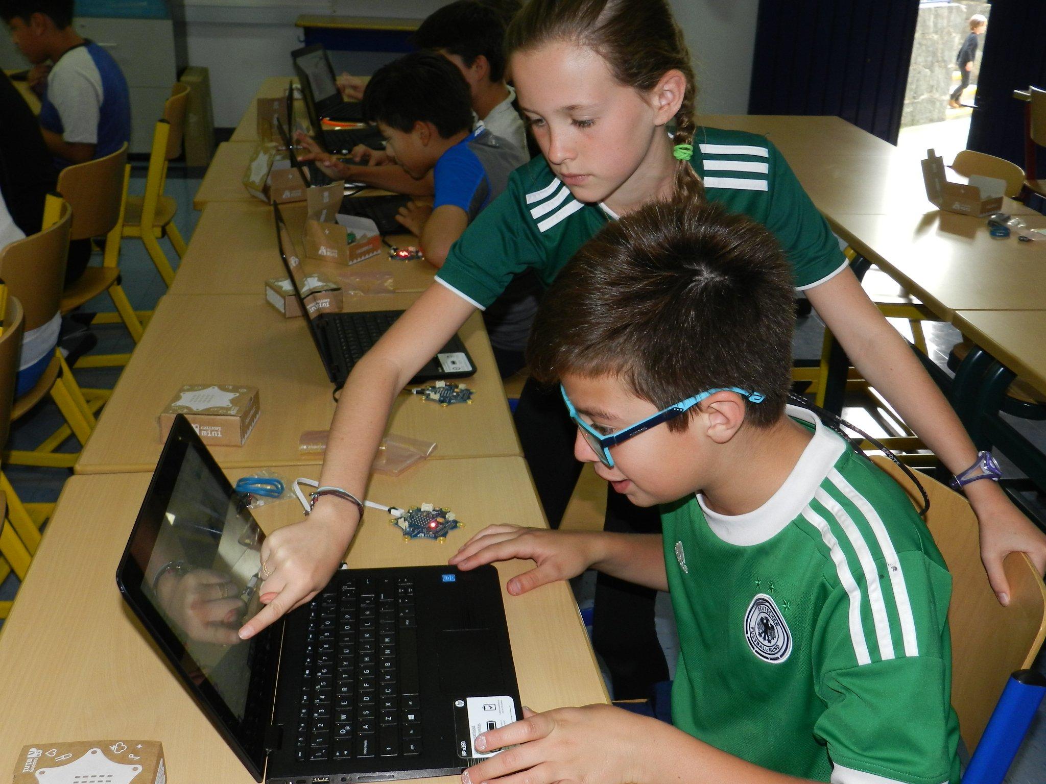 competencias-que-ofrecen-los-colegios-alemanes-en-mexico