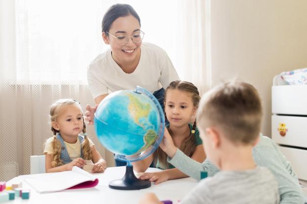identificar-que-tus-hijos-se-desarrollan-en-uno-de-los-mejores-kinders-cdmx