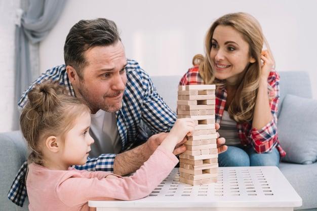 juegos-de-mesa-que-ayudan-al-desarrollo-intelectual-de-sus-hijos