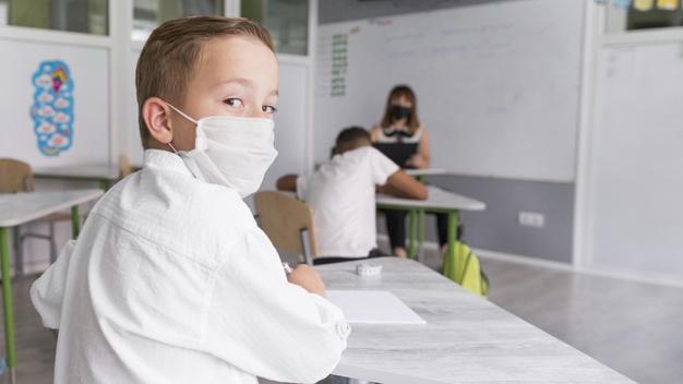 retos-que-enfrentaran-los-mejores-colegios-privados-mexico