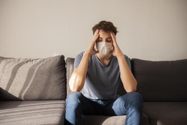 soy-adolescente-en-pandemia-ha-sido-un-ano-perdido