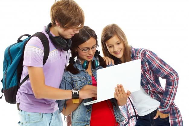 tres-beneficios-del-ingreso-lateral-colegio-aleman
