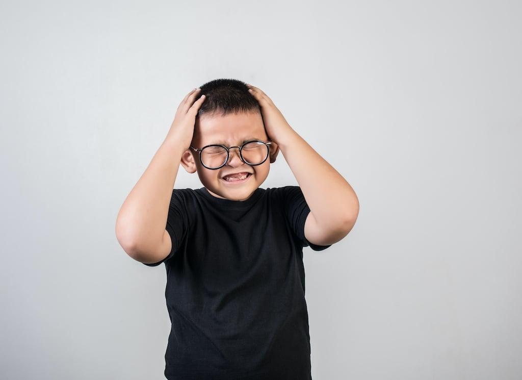 tres-maneras-identificar-trasmitir-ansiedad-a-mis-hijos (1)