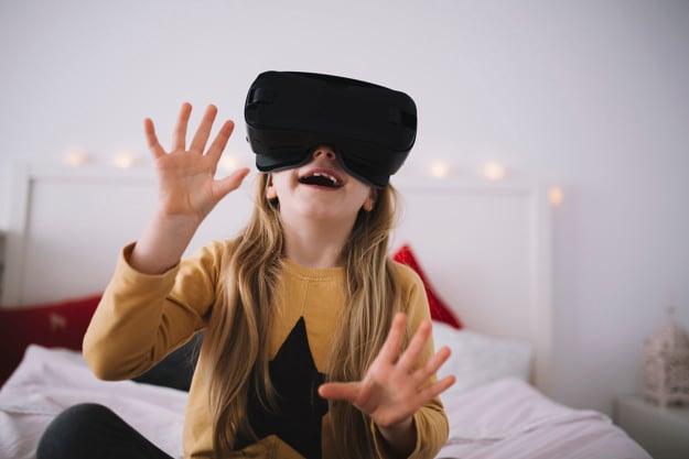 tres-museos-virtuales-que-puedes-visitar-con-tus-hijos