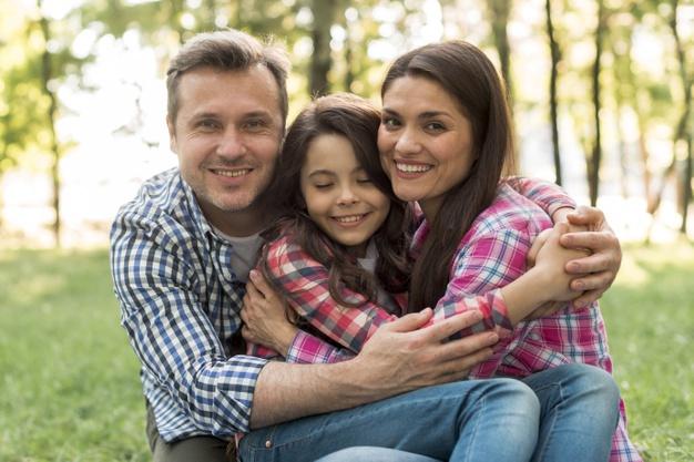 vacaciones-en-la-nueva-normalidad-3-actividades-que-puedes-hacer-con-tus-hijos-de-forma-segura