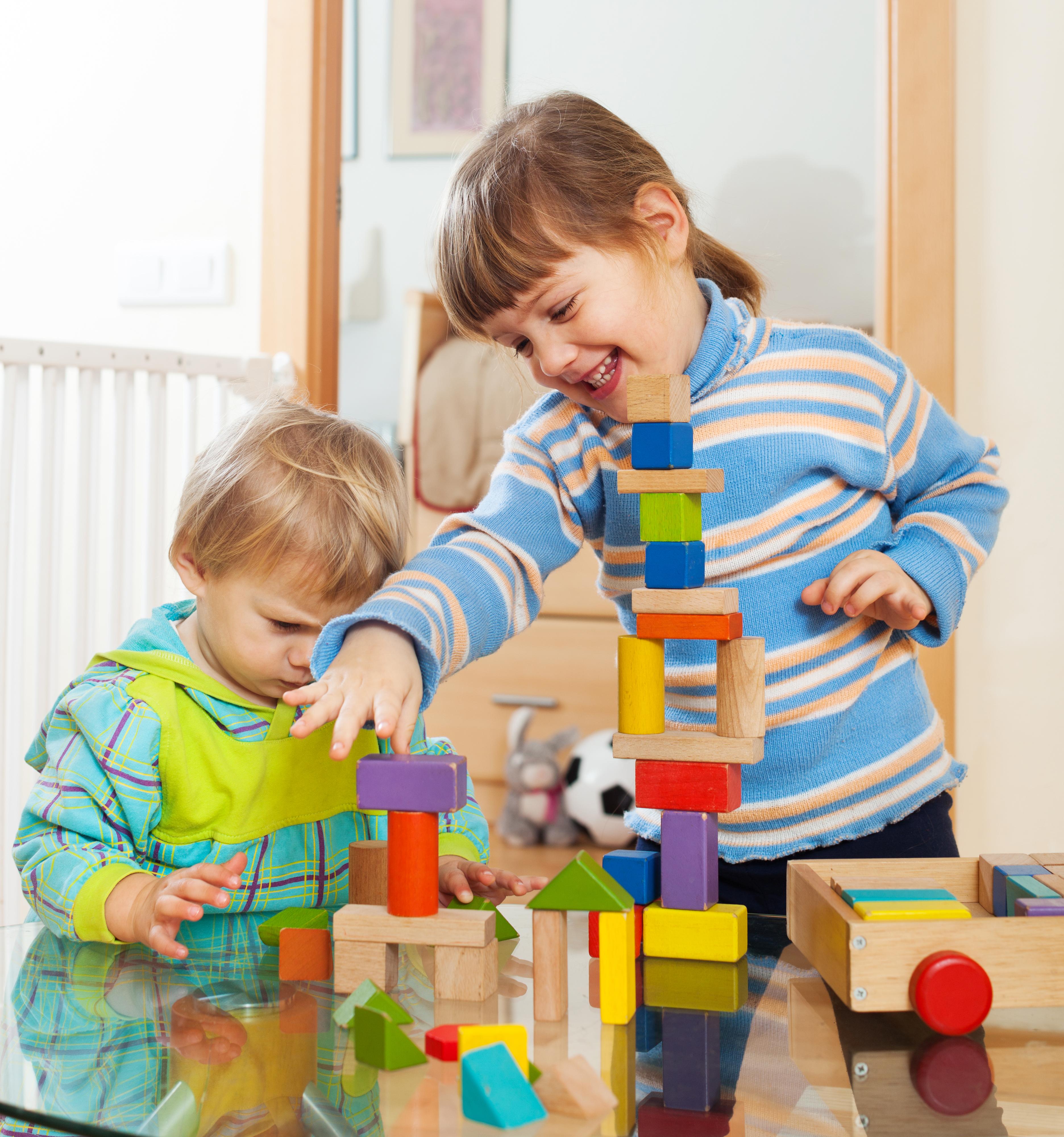 3-aspectos-positivos-en-la-formacion-de-valores-que-brinda-un-kindergarten-aleman