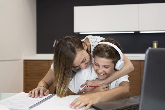 3-maneras-en-las-que-los-mejores-colegios-de-mexico-enfrentan-la-educacion-a-distancia