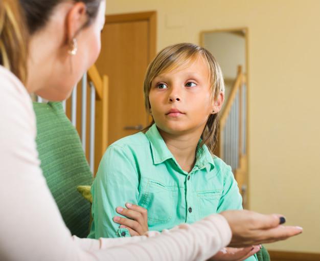 4-errores-que-seguramente-has-cometido-en-la-formacion-del-caracter-de-tus-hijos