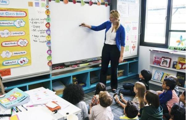 metodologia-del-colegio-aleman-valores-de-respeto-empatia-y-responsabilidad