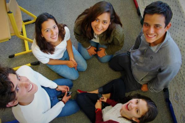 3-maneras-en-las-que-la-metodologia-del-colegio-aleman-impactara-en-tu-futuro