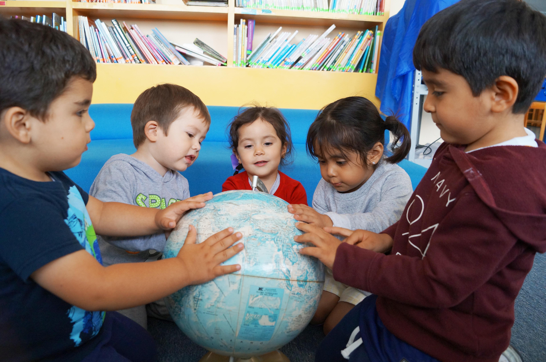 2-maneras-en-las-que-un-colegio-debe-abordar-la-inclusion-cultural