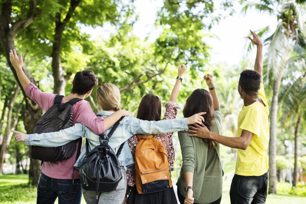 por-que-el-colegio-aleman-prepara-a-tus-hijos-para-ser-adultos-incluyentes