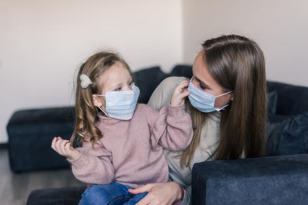 3-tips-para-informar-a-sus-hijos-sobre-el-coronavirus-sin-angustiarlos
