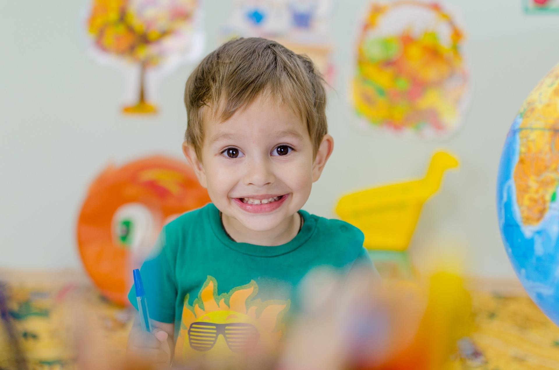 tips-para-elegir-la-mejor-opcion-educativa-para-tus-hijos